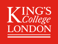 logo Kings College London