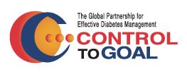 Logo Control to Goal